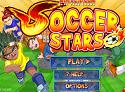 כדורגל כוכבים