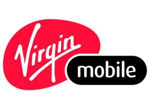 Virgin Mobile México.