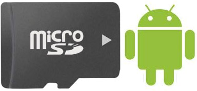 Problemas con el almacenamiento externo en Android
