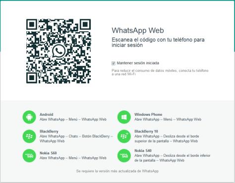 webWhatsapp02