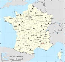 carte-administrative-lambert-departements-Montaulieu