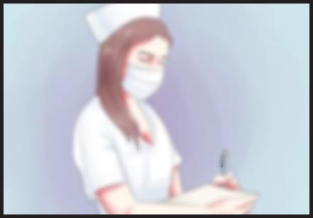 Registrar datos del deceso enfermeria