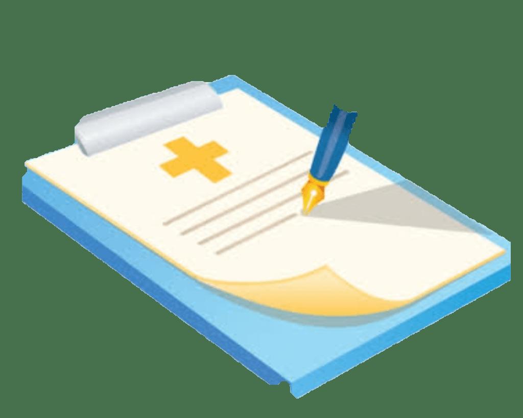 registros de enfermería1