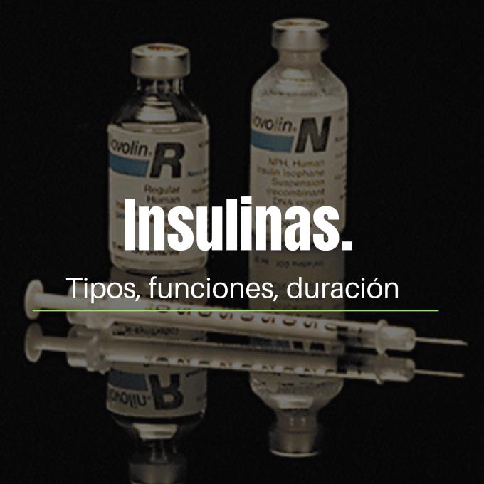 insulinas  hormonas producida por la glándula páncreas que ayuda a los azúcares obtenidos a partir del alimento  lleguena las células del organismo