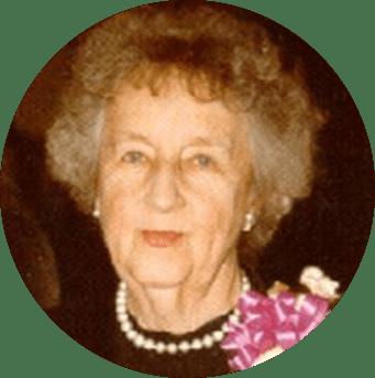 Virginia Henderson teorias y modelos