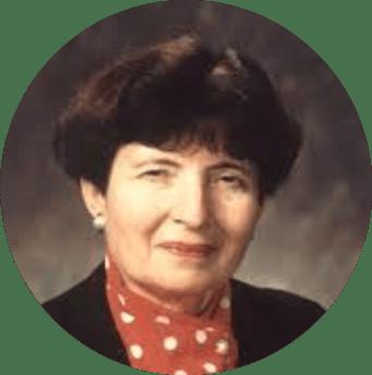 Faye Glenn Abdellah teorias y modelos