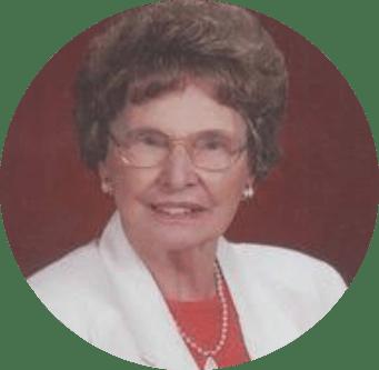 Ernestine Wiedenbach teorias y modelos