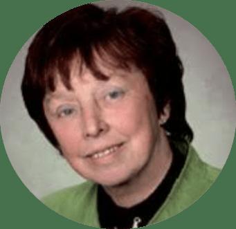 Katie Eriksson teorías y modelos de enfermería