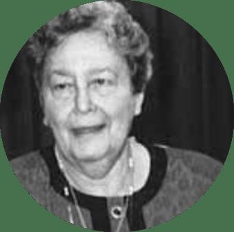 Myra Estrin Levine teorias y modelos de enfermería