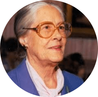 Betty Neuman teorías y modelos de enfermería