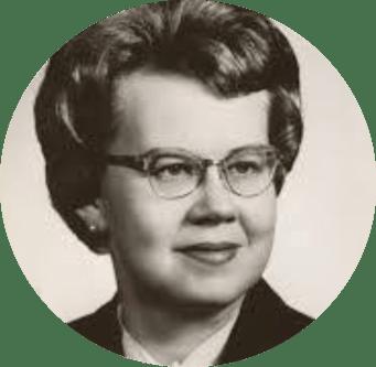 Dorothy E. Johnso teorías y modelos de enfermería