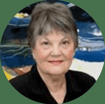 Margaret A. Newman teorias y modelos de enfermería
