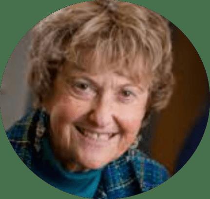 Merle H. Mishel teorías y modelos de enfermería