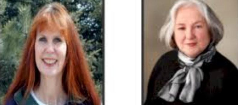 Cornelia M. Roland y Shirley M. Moore teorías y modelos de enfermería
