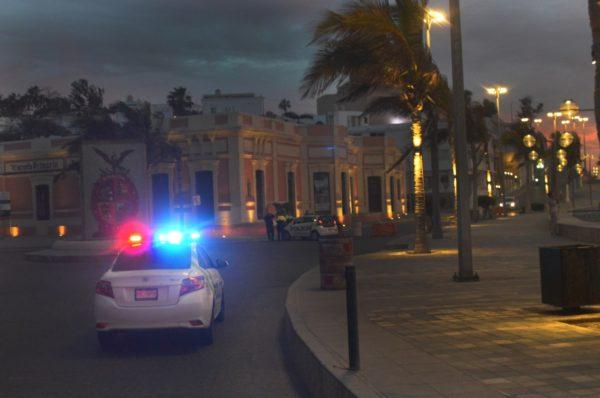 Se contempla toque de queda en Mazatlán – Amo mi Mazatlán