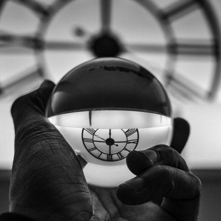 E-coaching – Oxygénez votre Temps !