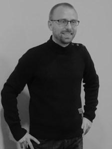 Yoann Tiger Consultant Coach personnel Formateur