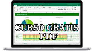 CURSO-EXCEL-GRATIS-EN-PDF
