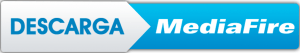 Descargar con Mediafire