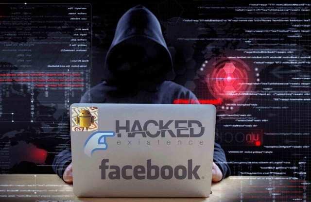 Como-Hackear-Facebook-Amigo-Muy-Facil
