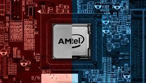 Intel Core I9 vs AMD Ryzen ¿Cual es mejor?