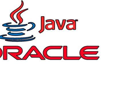 Solución al problema 11462 – Age Sort de UVA (Código en java) | Java solution