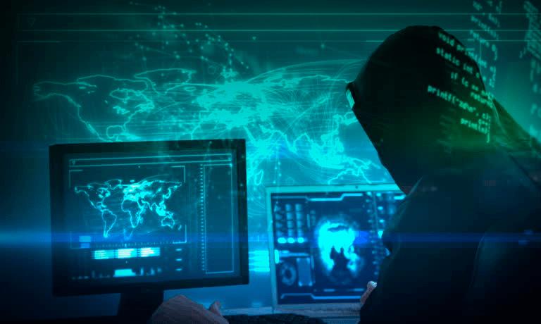 hacking y seguridad informatica
