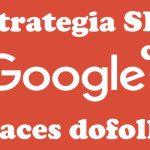 estrategia seo google plus