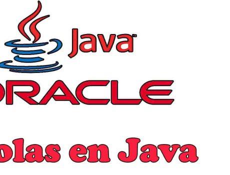 Pilas y colas en Java – Teoría, definiciones y ejemplos