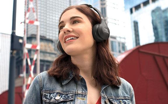 JBL_Everest_310_On-Ear_Wireless_Headphones_Brown_des_1 audifonos