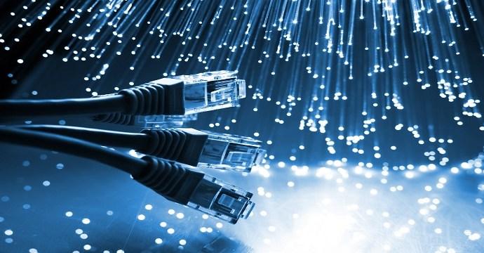 ¿Qué es Internet cuántica? Conoce la tecnología que promete más seguridad