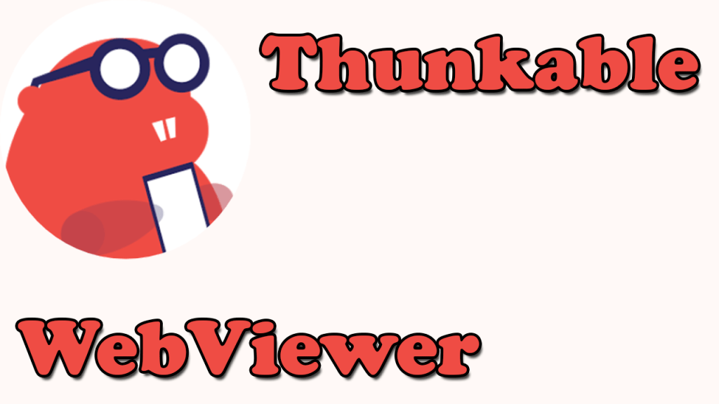 thunkable-como-usar-web-viewer