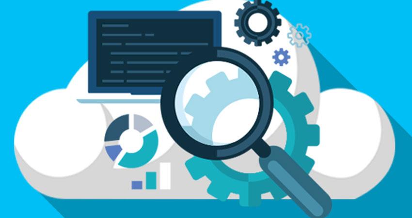 tips para testear o hacer pruebas en software