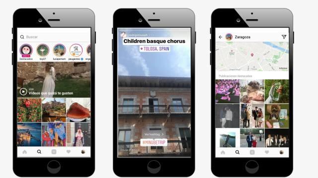 historias en instagram para ganar seguidores