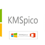 ¿KMSpico es un proceso legal para activar Windows 10 u Office?