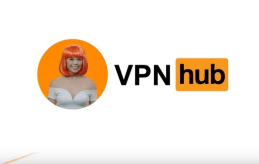 descargar gratis VPN hub ilimitado