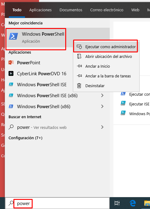 fix virtualbox error no opening