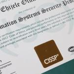 CISSP ceritificacion como obtenerla informacion curso gratis preparación