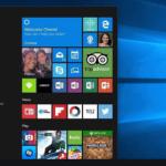 Cómo podemos acelerar  el arranque y el inicio  de Windows 10