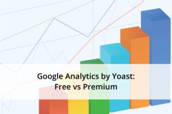 GA free vs premium