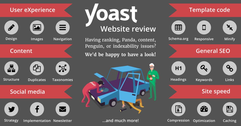 Reviews_FI