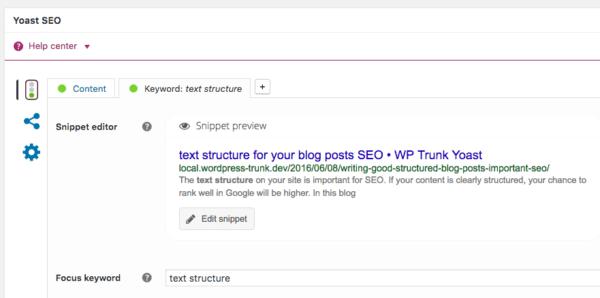 screenshot-keyword