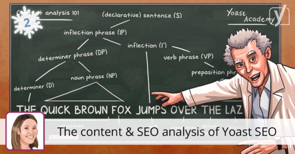 best_read_2_content_analysis_marieke_fi