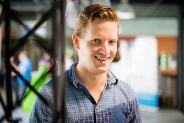Felix Arntz - open source
