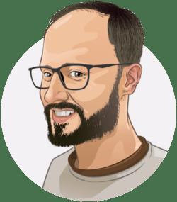 Avatar van Edwin Toonen