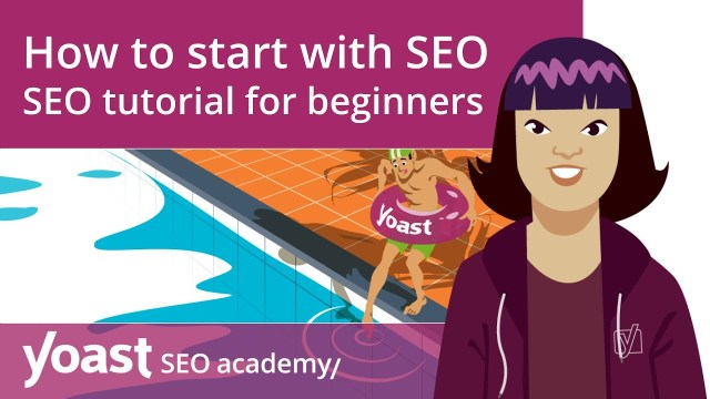 SEO tutorial for beginners: How to start with SEO?
