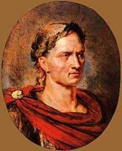Julius.Caesar.