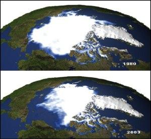 arctic_sea_ice_nasa