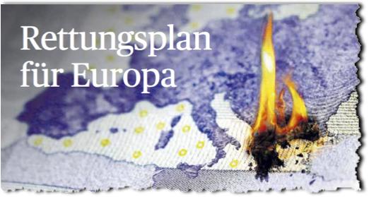 handel062215rescue_europe