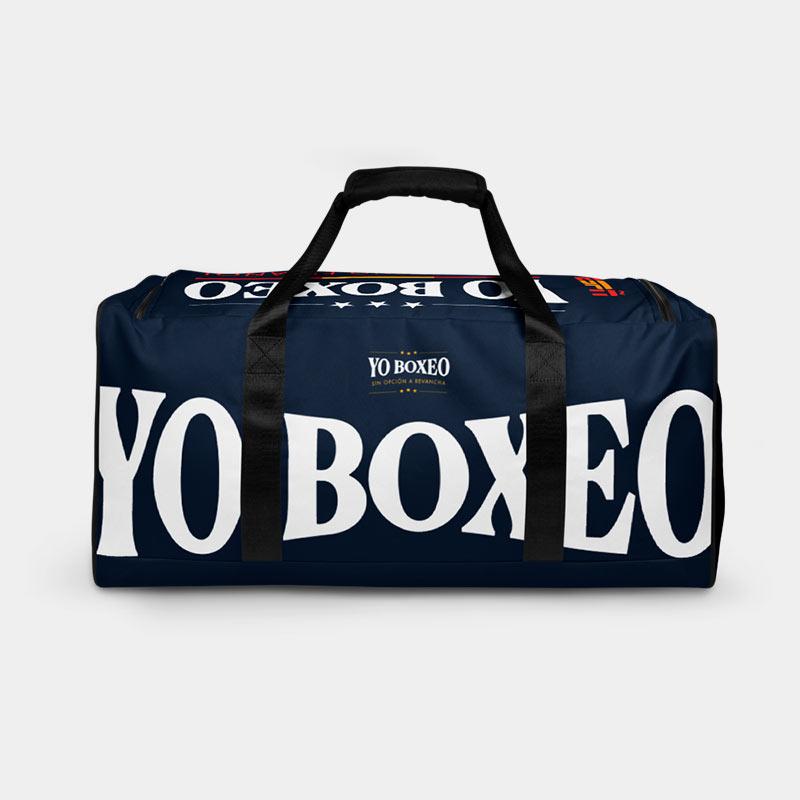 bolsa_deporte_yo-boxeo_azul4